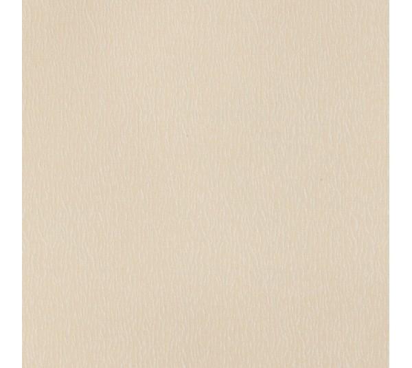 обои Calcutta Palettes 616009