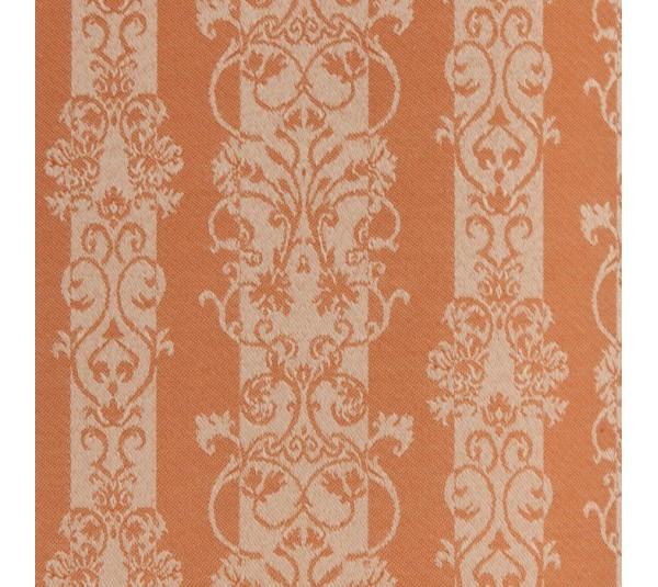 обои Calcutta Palettes 616020