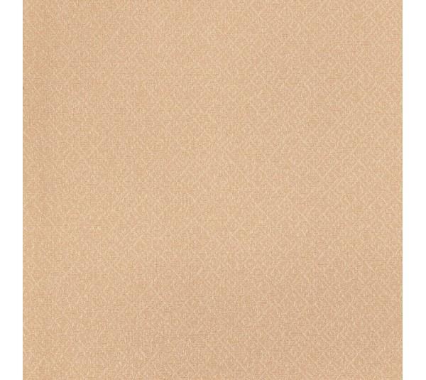 обои Calcutta Palettes 616026