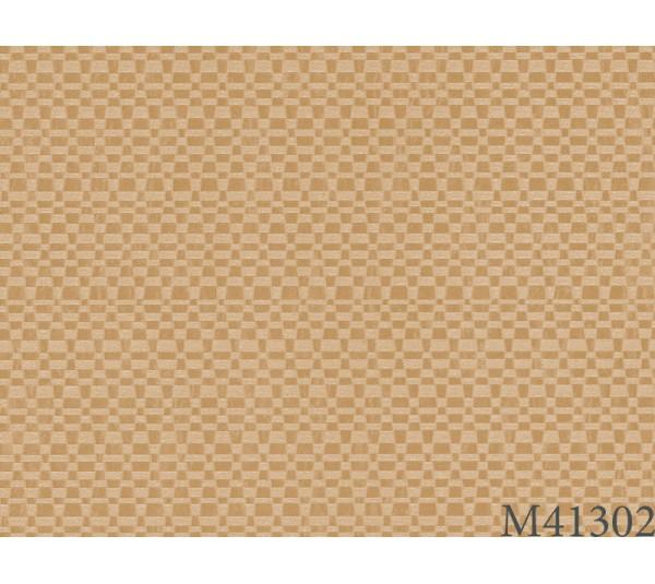 обои Fipar Panorama M41302