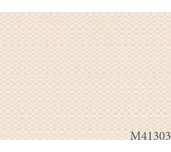 обои Fipar Panorama M41303