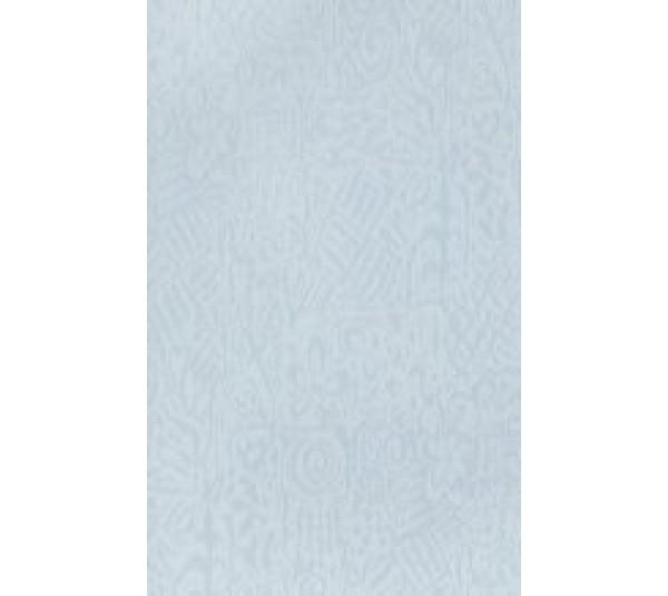 обои Calcutta Palettes 616013