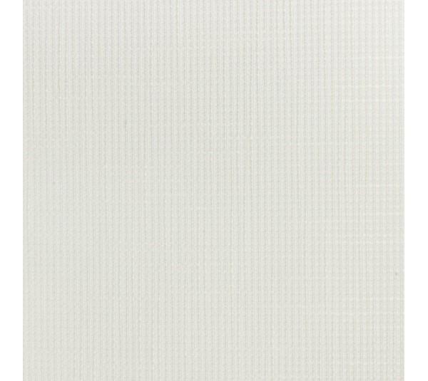 обои Calcutta Palettes 616015