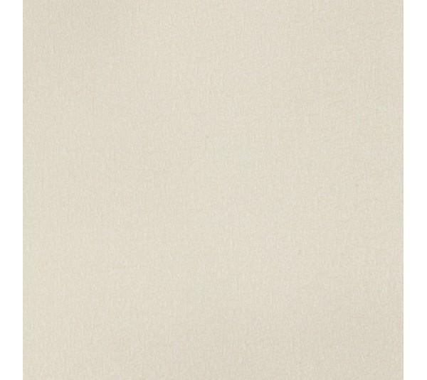 обои Calcutta Palettes 616016