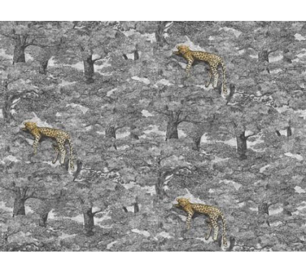 обои Borastapeter Wild Animals 1192