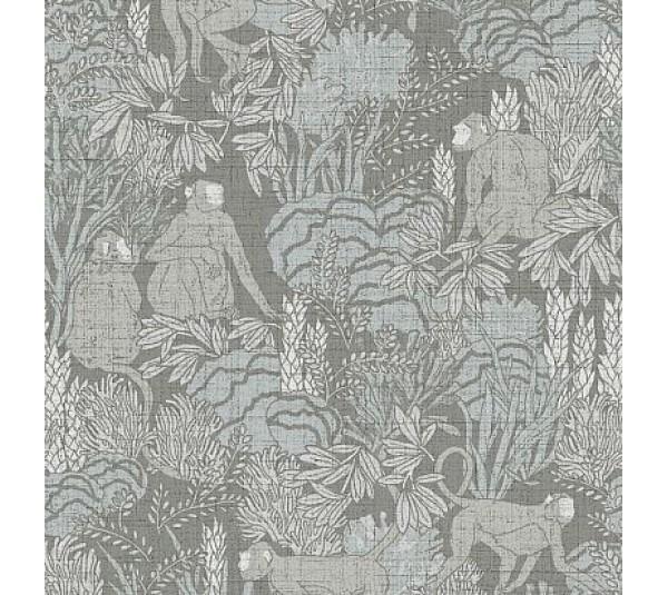 обои Arte Curiosa 13531