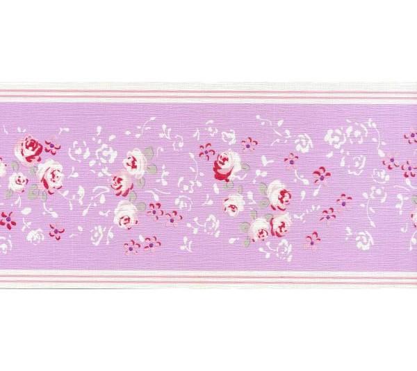 обои Casadeco Lily Rose LLR 21205140