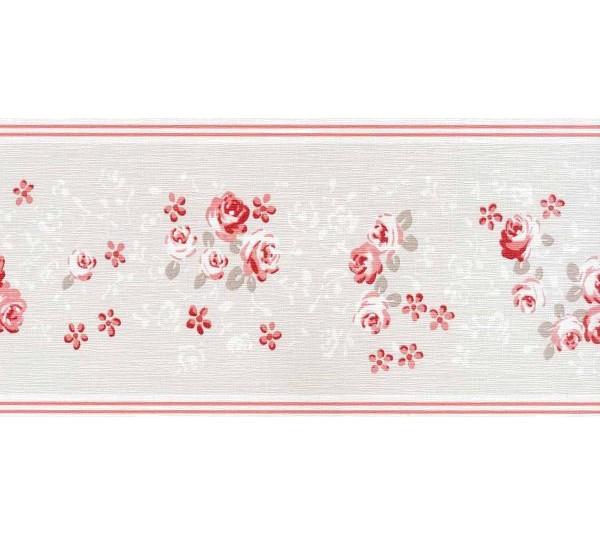 обои Casadeco Lily Rose LLR 21208134