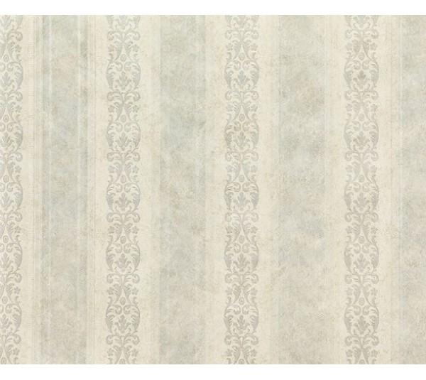 обои Chelsea Decor Wallpapers Theatre CW30816