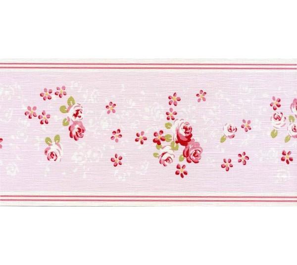 обои Casadeco Lily Rose LLR 21204107