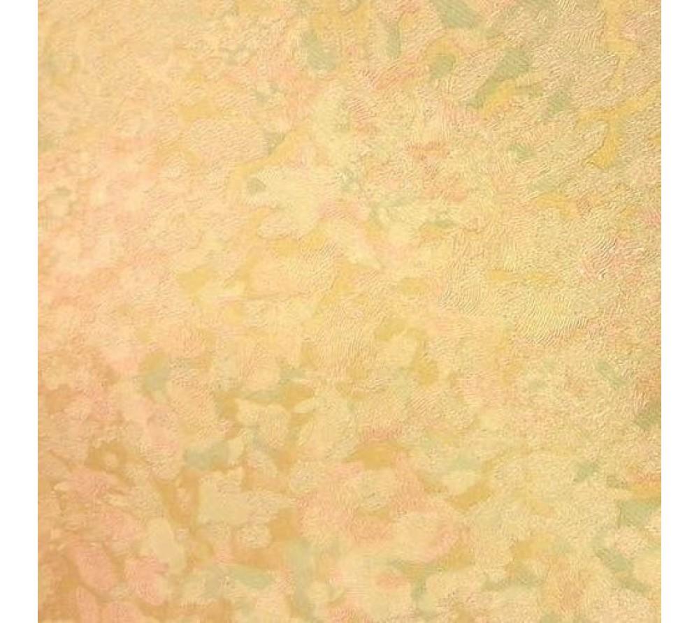 Итальянские обои Emiliana Parati, каталог Blumarine, артикул 24079