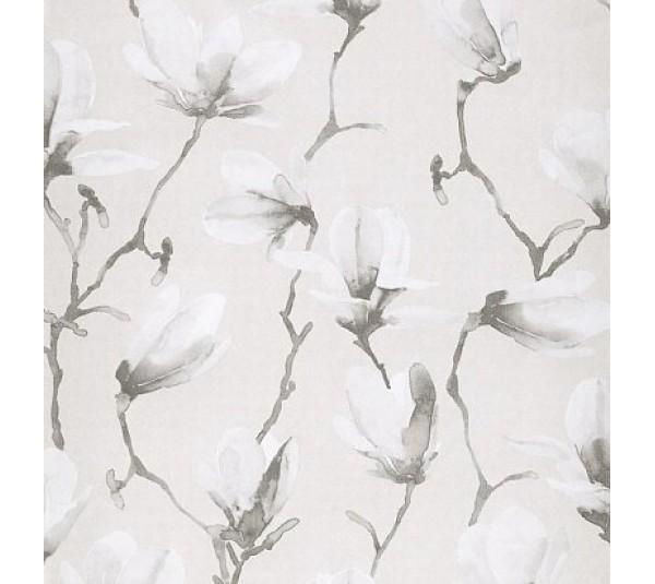 обои Khroma Rialto RIA005 Magnolia Cloud