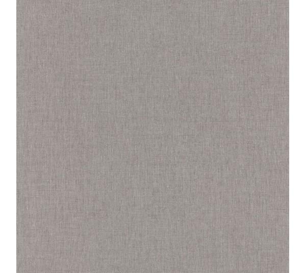 обои Caselio Linen 2     68529432