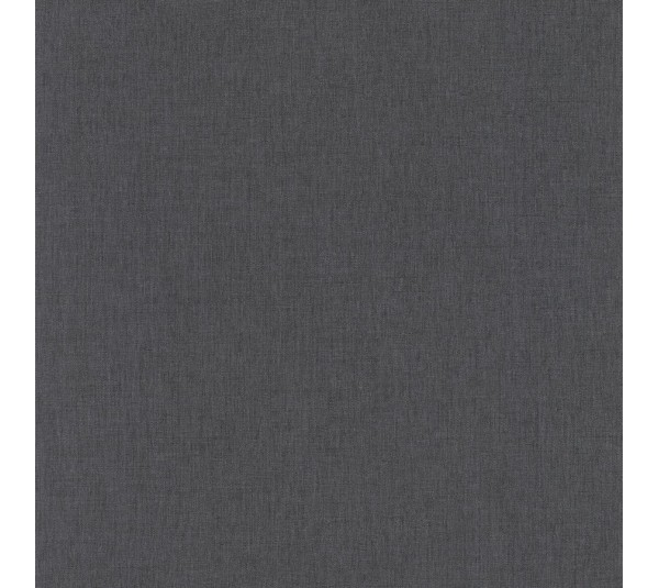 обои Caselio Linen 2     68529560