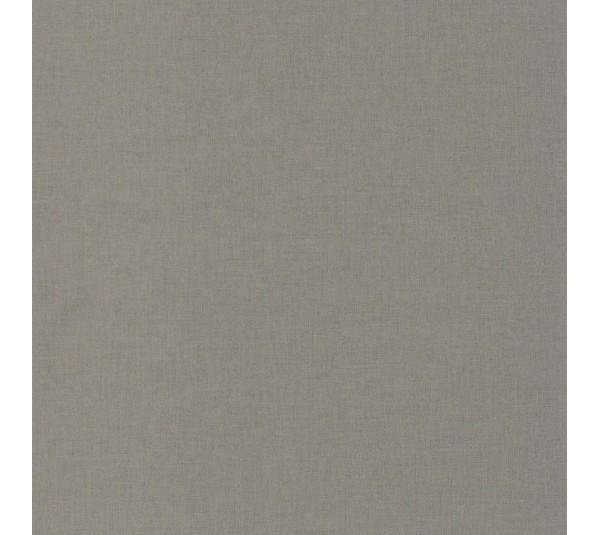 обои Caselio Linen 2   68529627