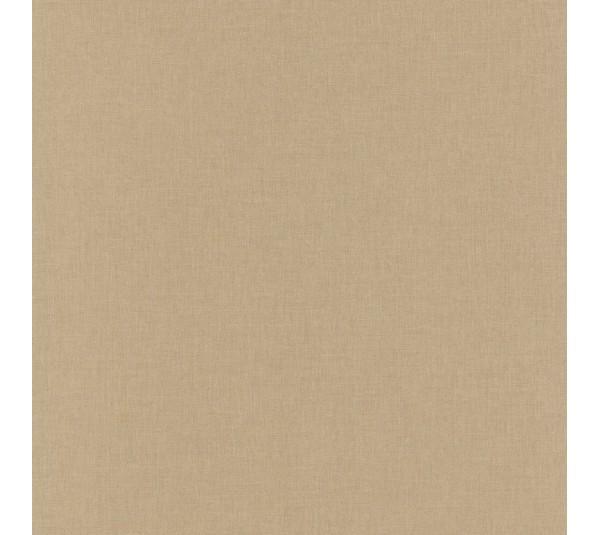 обои Caselio Linen 2    68521356