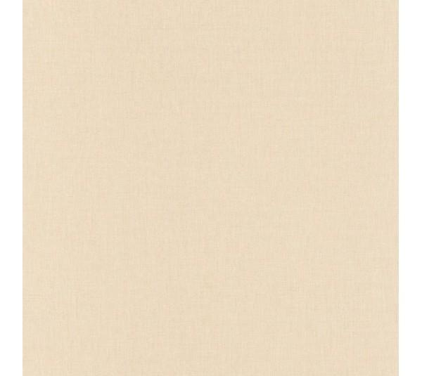 обои Caselio Linen 2    68521289