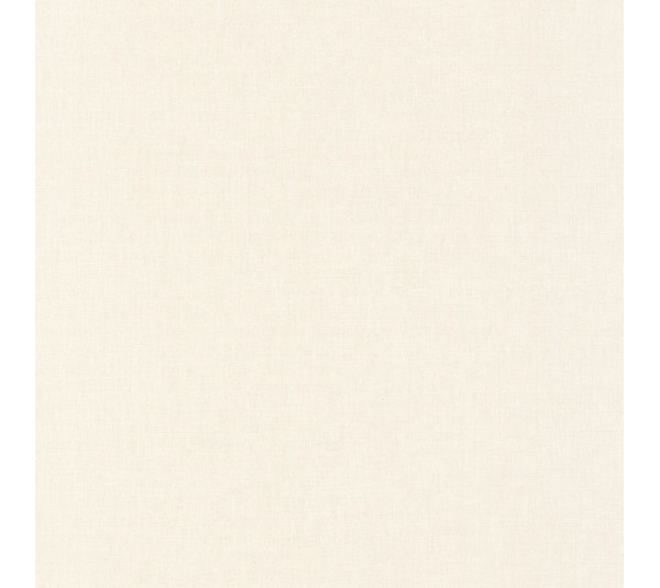 обои Caselio Linen 2     68521150