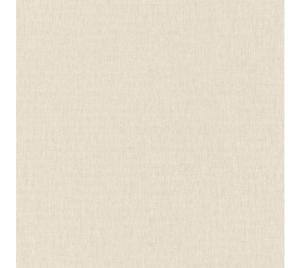 обои Caselio Linen 2    68521060