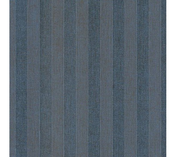 обои Rasch Textil Luxury Linen 089232
