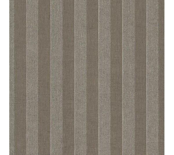 обои Rasch Textil Luxury Linen 089263