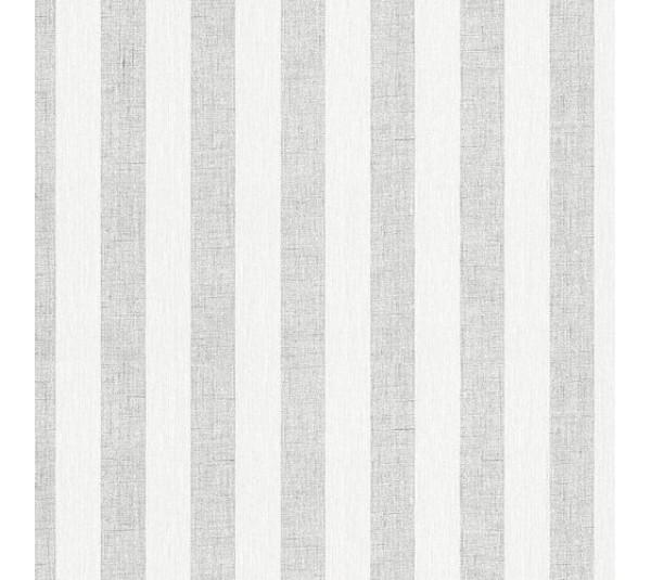 обои Rasch Textil Luxury Linen 089270