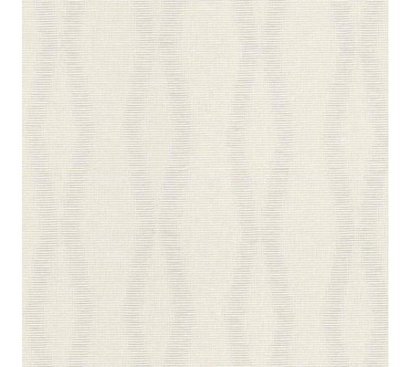 обои Rasch Textil Luxury Linen 089126