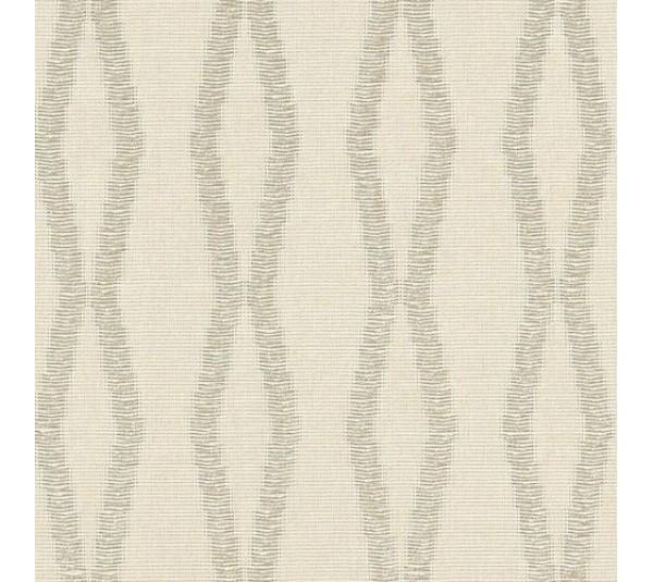 обои Rasch Textil Luxury Linen 089133
