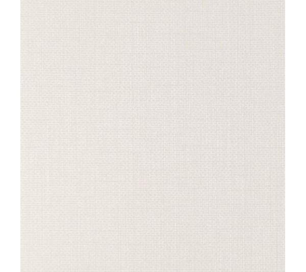 обои Rasch Textil Lyra 077109