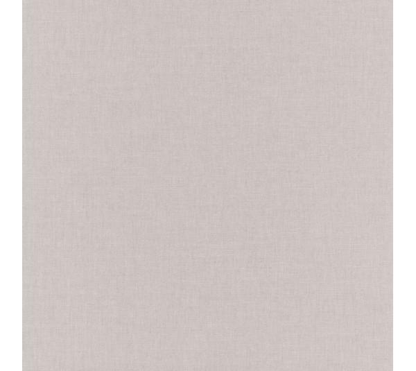 обои Caselio Linen 2    68529294
