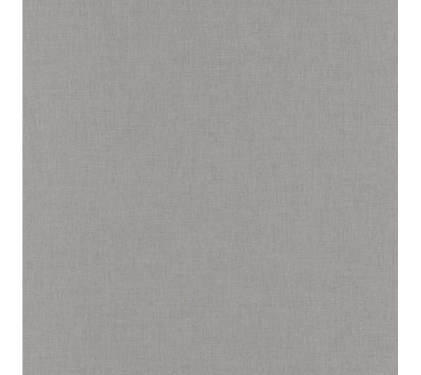 обои Caselio Linen 2   68529350