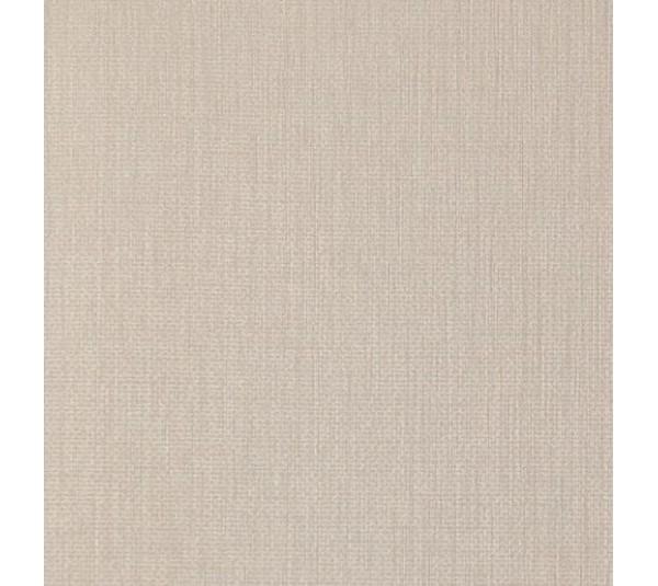 обои Rasch Textil Lyra  077147