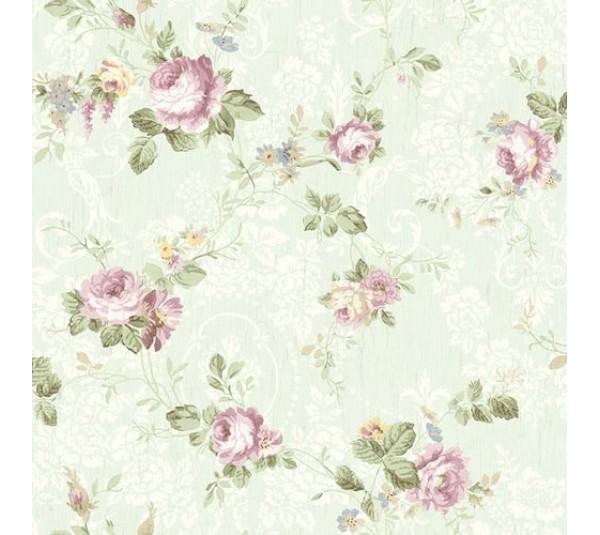 обои KT-Exclusive Spring garden fs50209