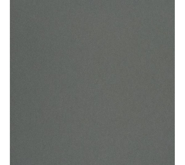 обои Casamance Abstract 72120980