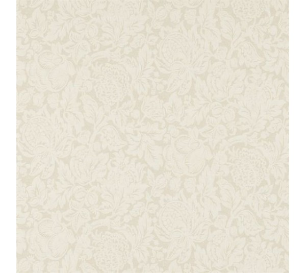 обои Zoffany Woodville 311323