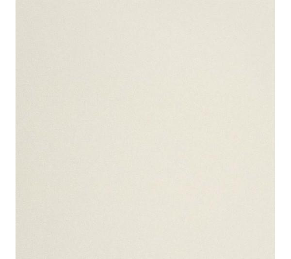 обои Casamance Abstract 72120118