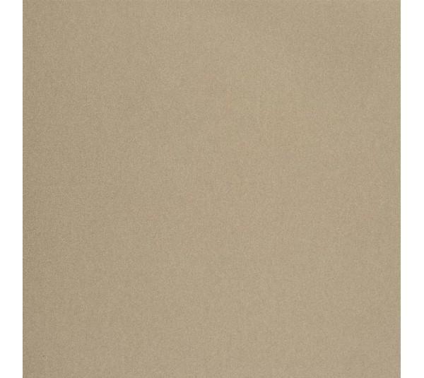 обои Casamance Abstract 72120314