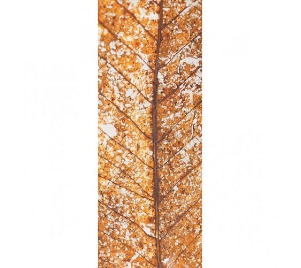 обои Caselio Trendy Panels 58771040