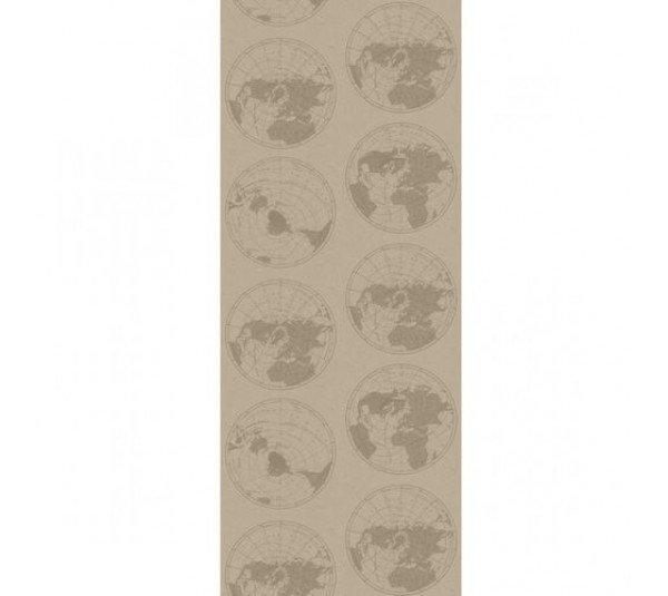 обои Caselio Trendy Panels  61305026