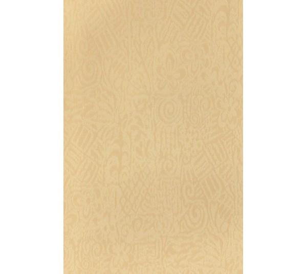 обои Calcutta Palettes   616032