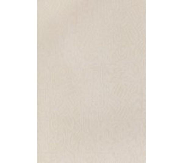 обои Calcutta Palettes 616014
