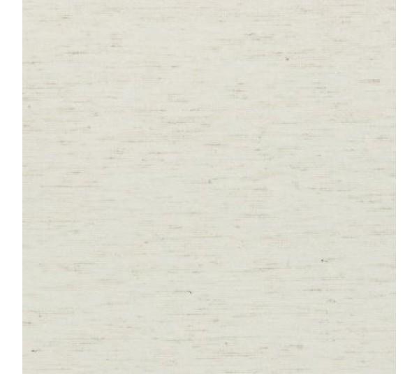 обои Calcutta Pastels 516020