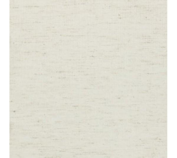 обои Calcutta Pastels 516021