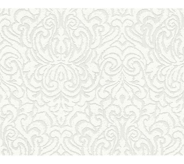 обои Architects Paper Tessuto 2 961932