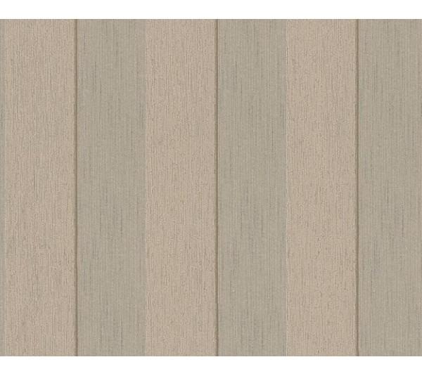 обои Architects Paper Tessuto 2 961943