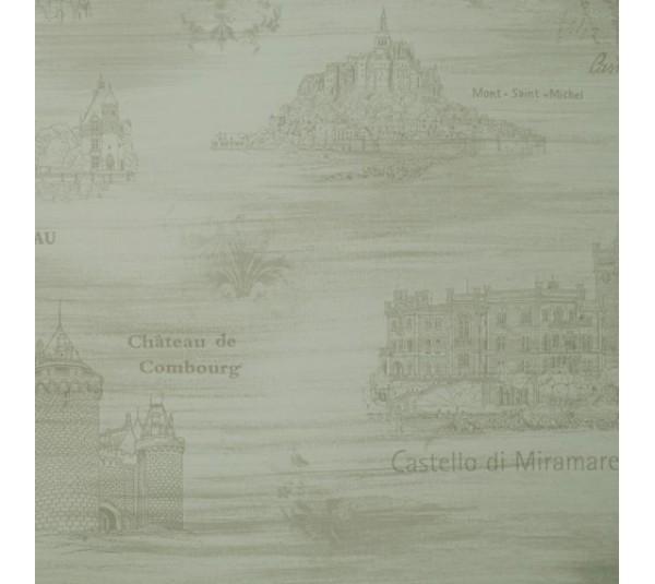 обои Domus Parati Gardena 51901