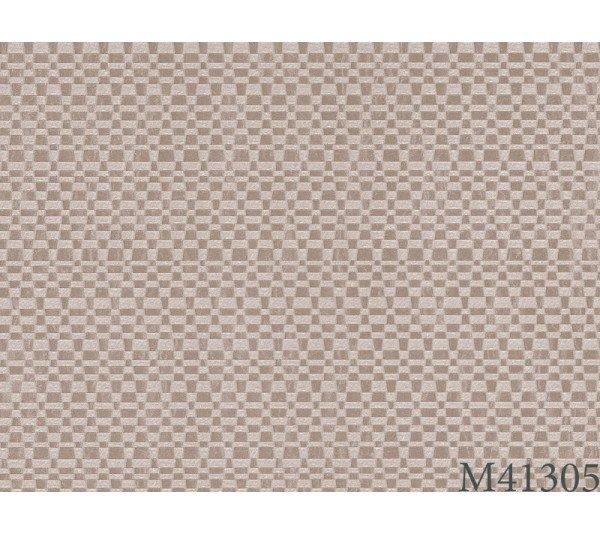 обои Fipar Panorama M41305