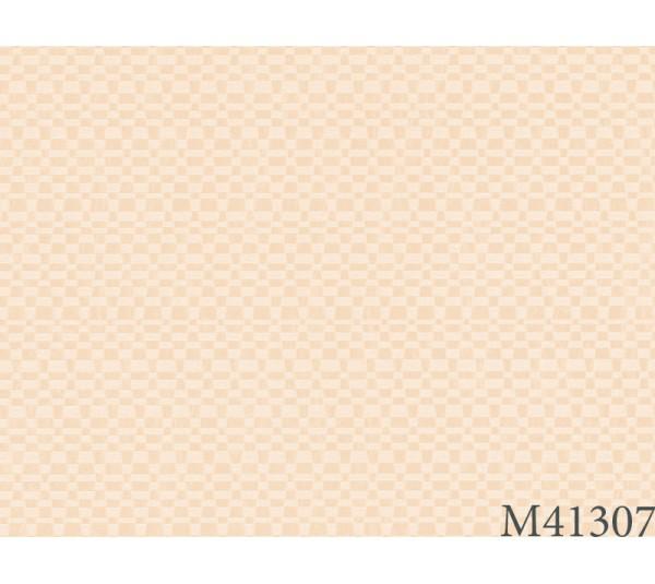 обои Fipar Panorama M41307