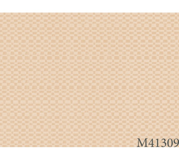 обои Fipar Panorama M41309