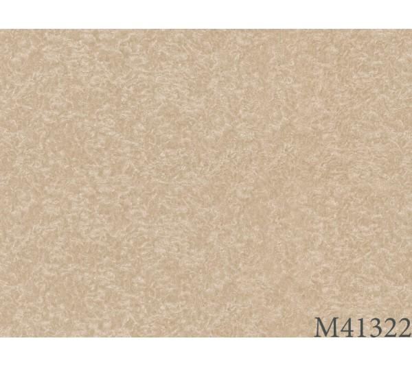 обои Fipar Panorama M41322